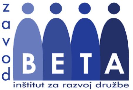 Zavod BETA
