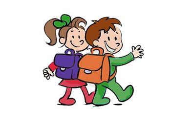 Izvajanje pouka v tednu od 19. do 23. aprila 2021 in prostovoljno samotestiranje dijakov