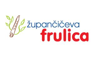 Srečanje mladih pesnikov Župančičeva frulica 2018