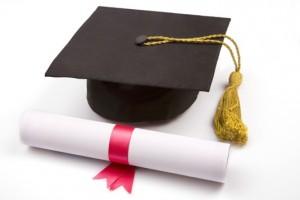 Seznanitev z rezultati splošne in poklicne mature ter podelitev maturitetnih spričeval
