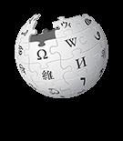 Wikipedia-logo-v2-sl