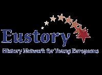Srečanje srednješolskih raziskovalcev/k novejše slovenske zgodovine – Tekmovanje EUSTORY