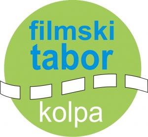 Filmski tabor Kolpa 2016
