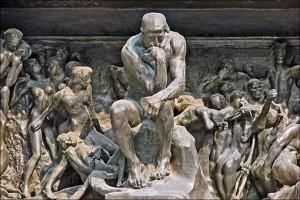 Dijaki Gimnazije Ilirska Bistrica sodelujejo v Wikiprojektu Filozofija