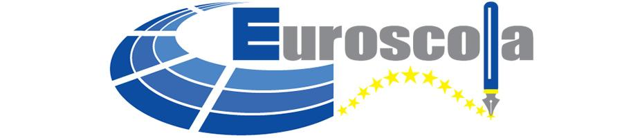 Regijsko srečanje v okviru programa Evrošola 2016 za 3. A