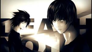 L und Light