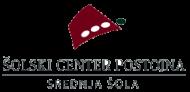 logocenter4