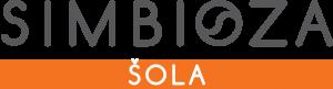 simbioza-logo-300x81