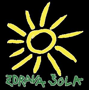 zdrava_sola_transparent-e1445515211276