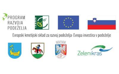 Gimnazija Ilirska Bistrica sodeluje v projektu ureditve studia TV Galeja in usposabljanja dijakov za delo studijskega tehnika