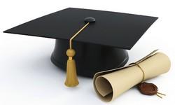 Pouk, podelitev priznanj Mladi upi, pohval in nagrad ter razdelitev spričeval za zaključni letnik