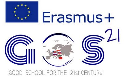 Good school for the 21st century – 6th Project meeting in Ilirska Bistrica, Slovenia